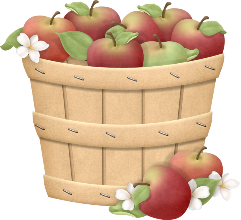 Basket png pinterest clip. Cookbook clipart country chicken