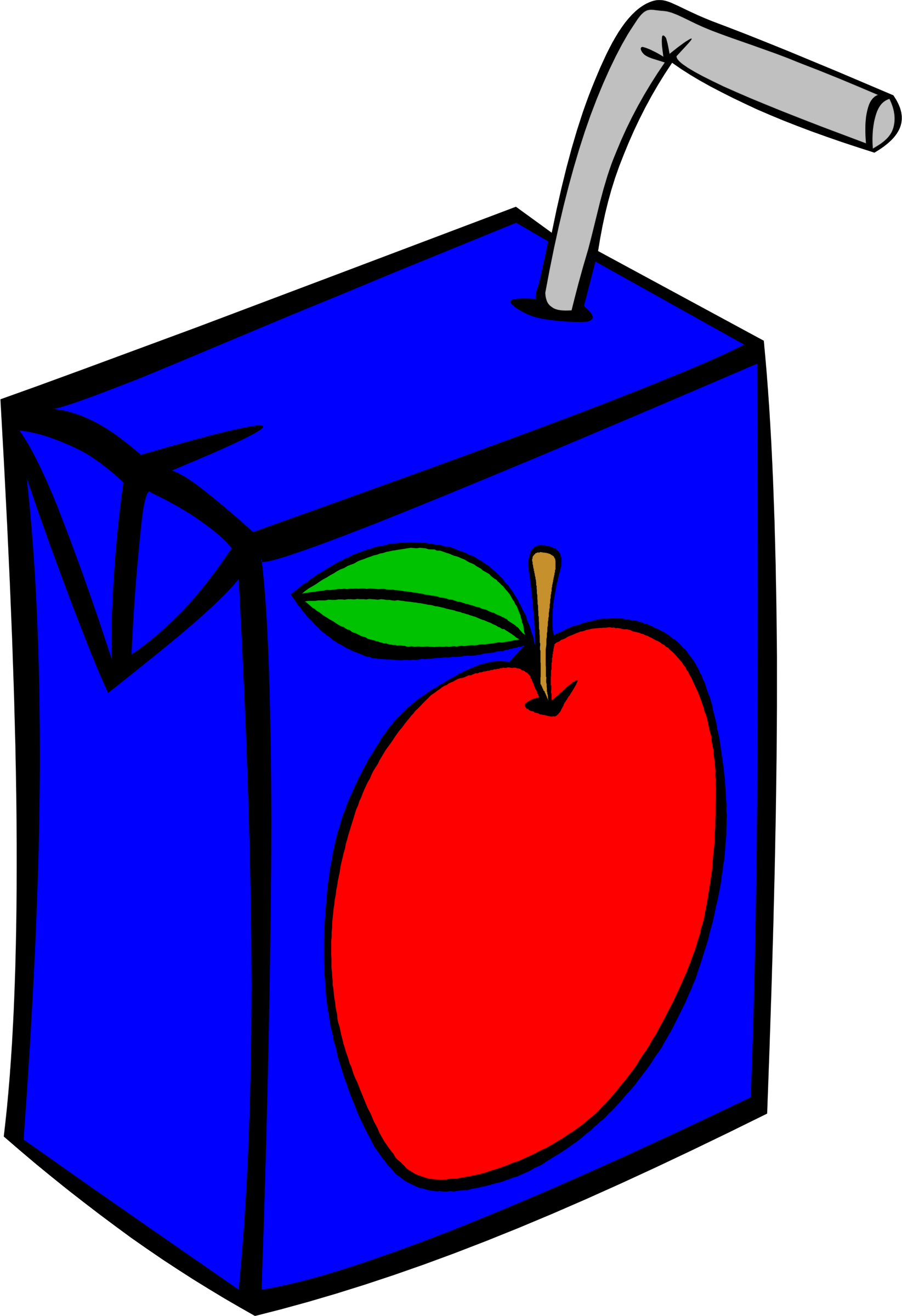 drinks clipart food