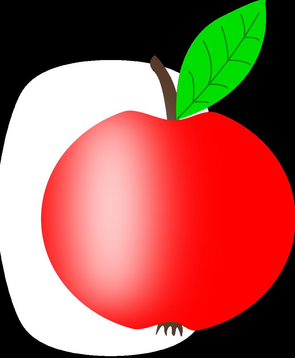 Public domain clip art. Clipart fruit washing