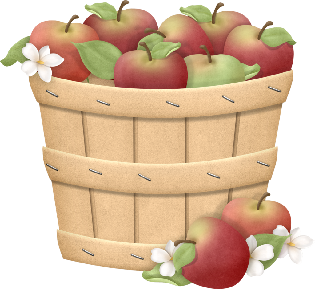 Bow png clip art. Farmer clipart mother