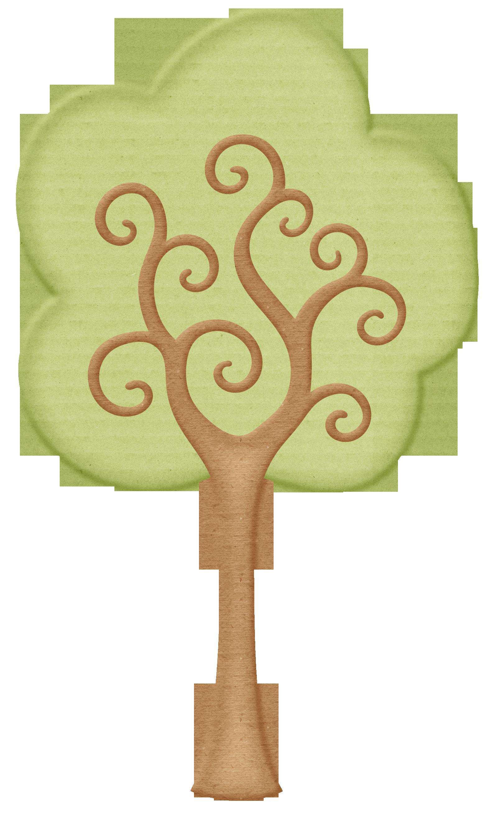 Clipart dog tree.  trees cliparts pinterest