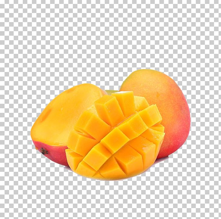 Png fruit logo apples. Mango clipart apple