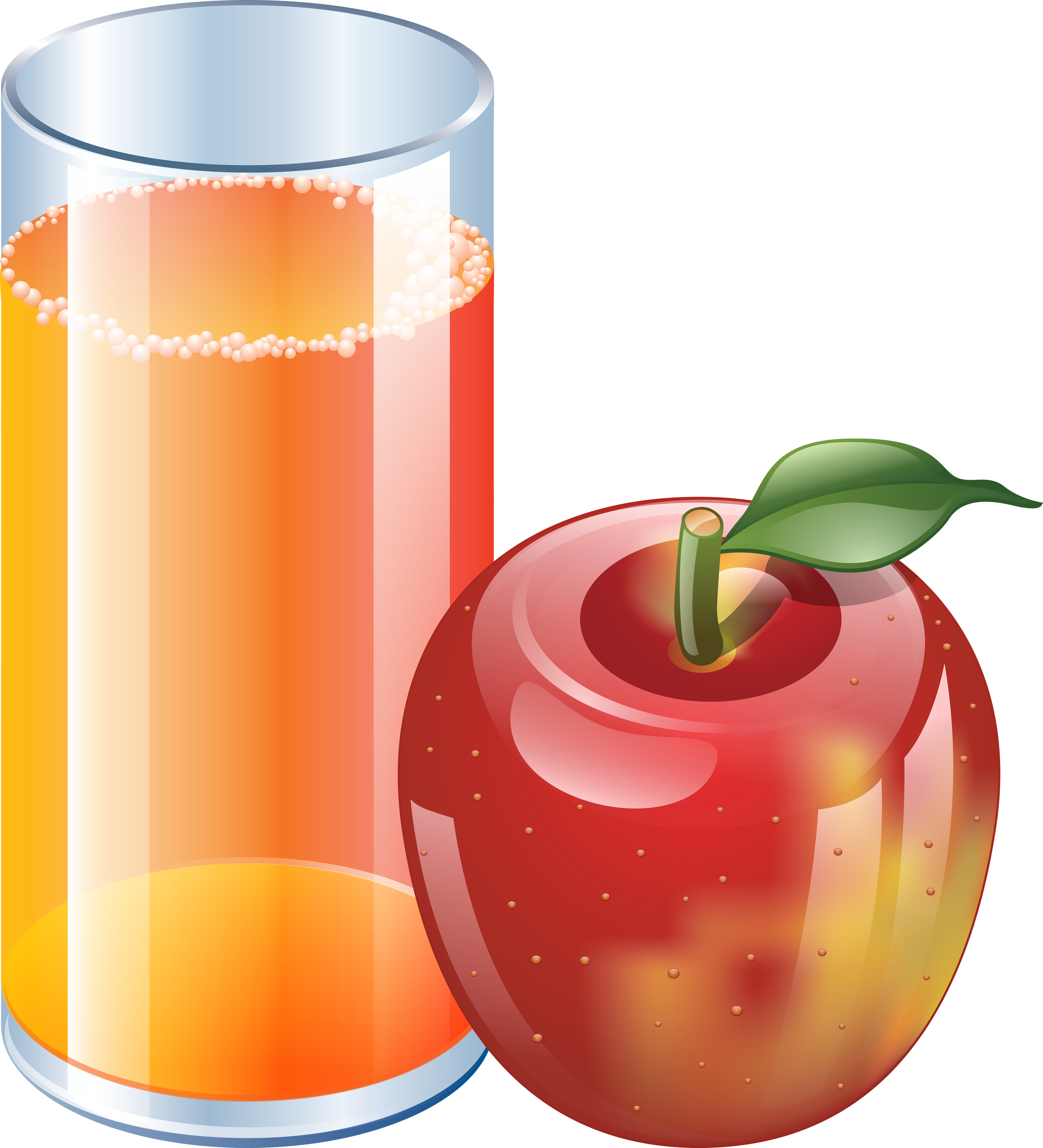 Juice clipart fruit shake.  collection of glass