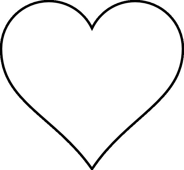 Hearts clipart handwritten. Heart images clip art