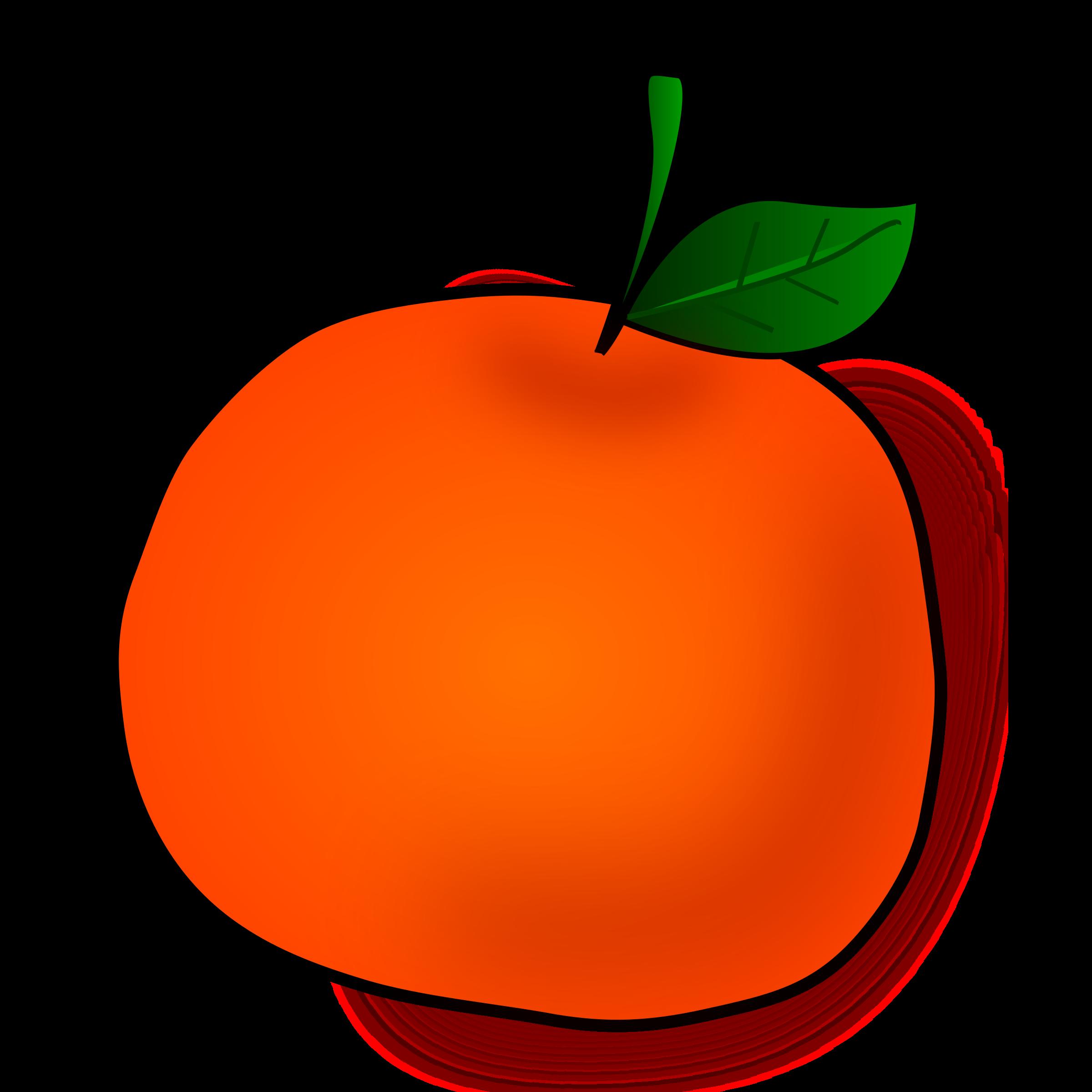 Picture clipart orange. Big image png