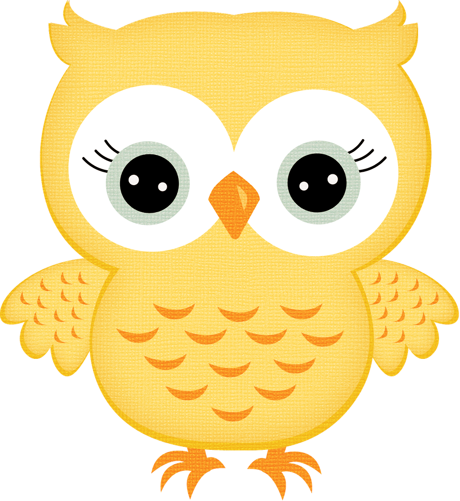 Friends clipart owl. Http moniquestrella minus com