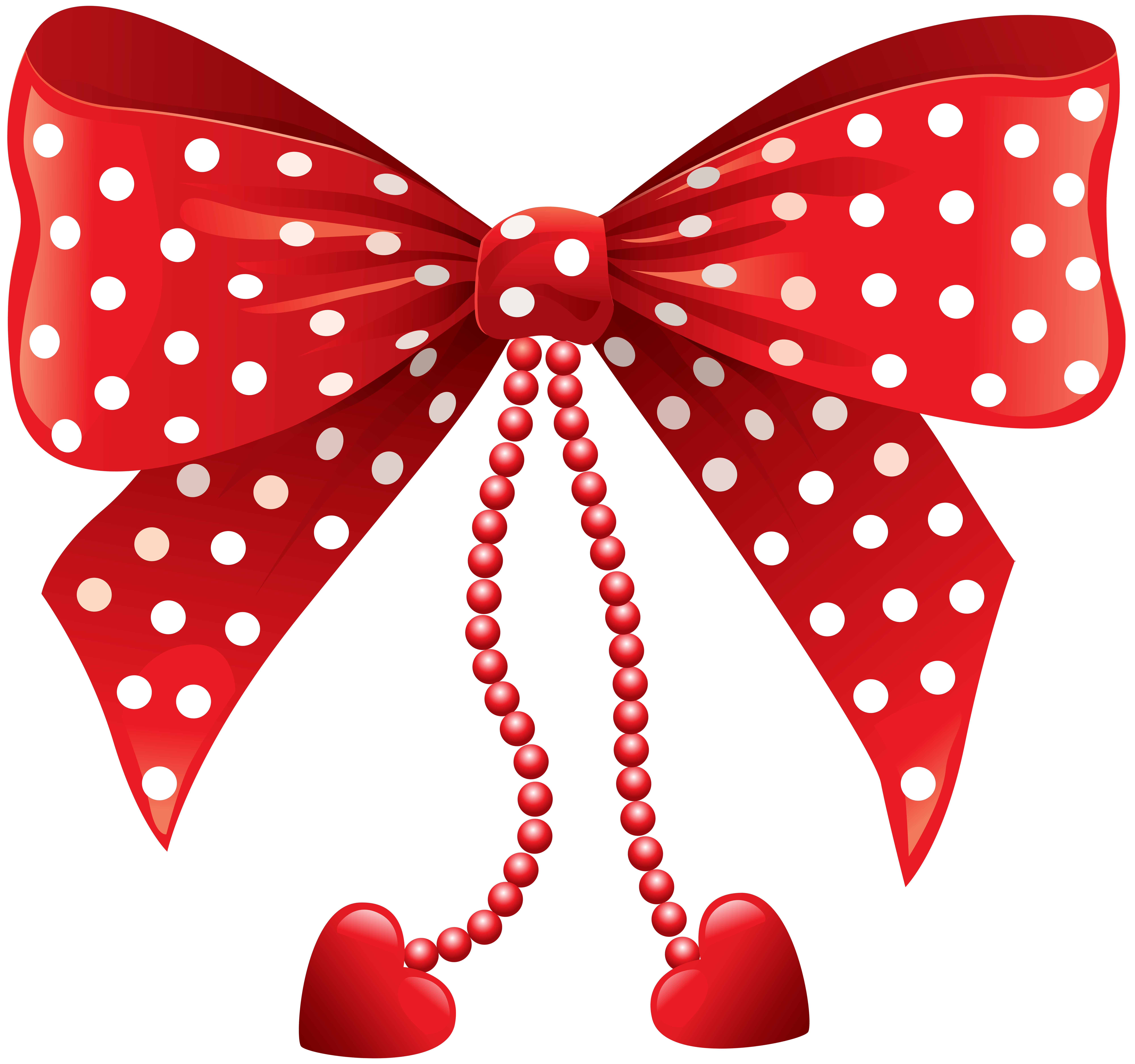 collection of polka. Record clipart pattern