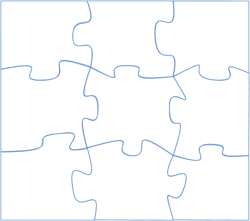 Drawing at getdrawings com. Puzzle clipart puzzle pattern