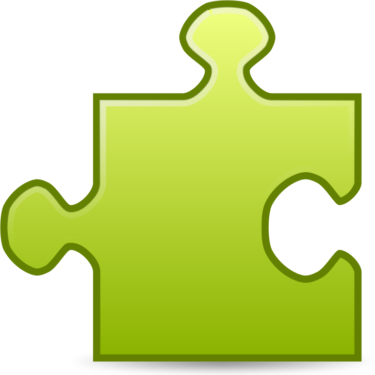 Clip art free panda. Puzzle clipart teamwork