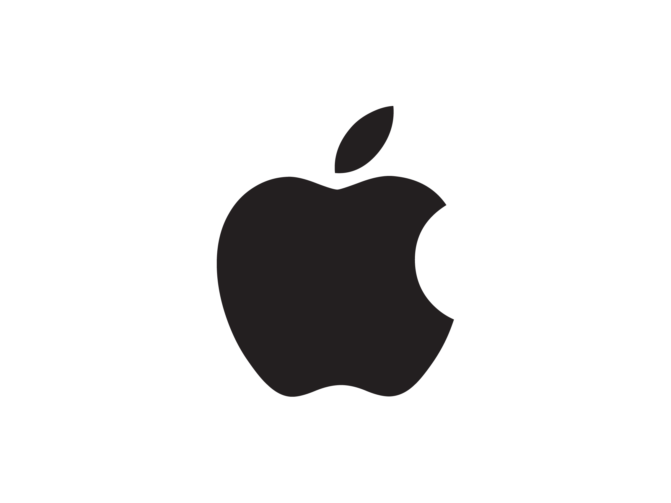 Scale clipart apple. Now hiring full time