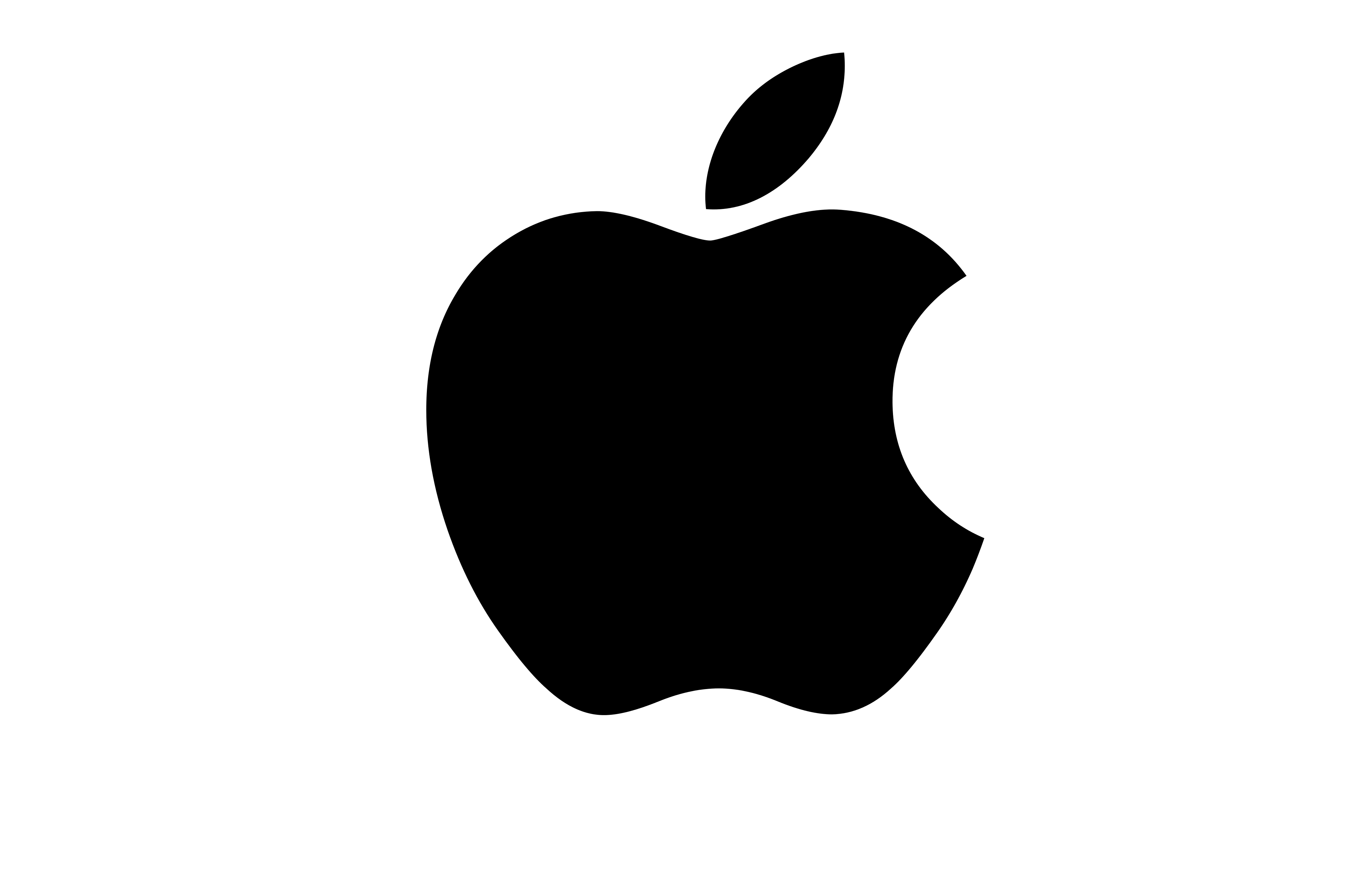 Computer icons clip art. Logo clipart apple