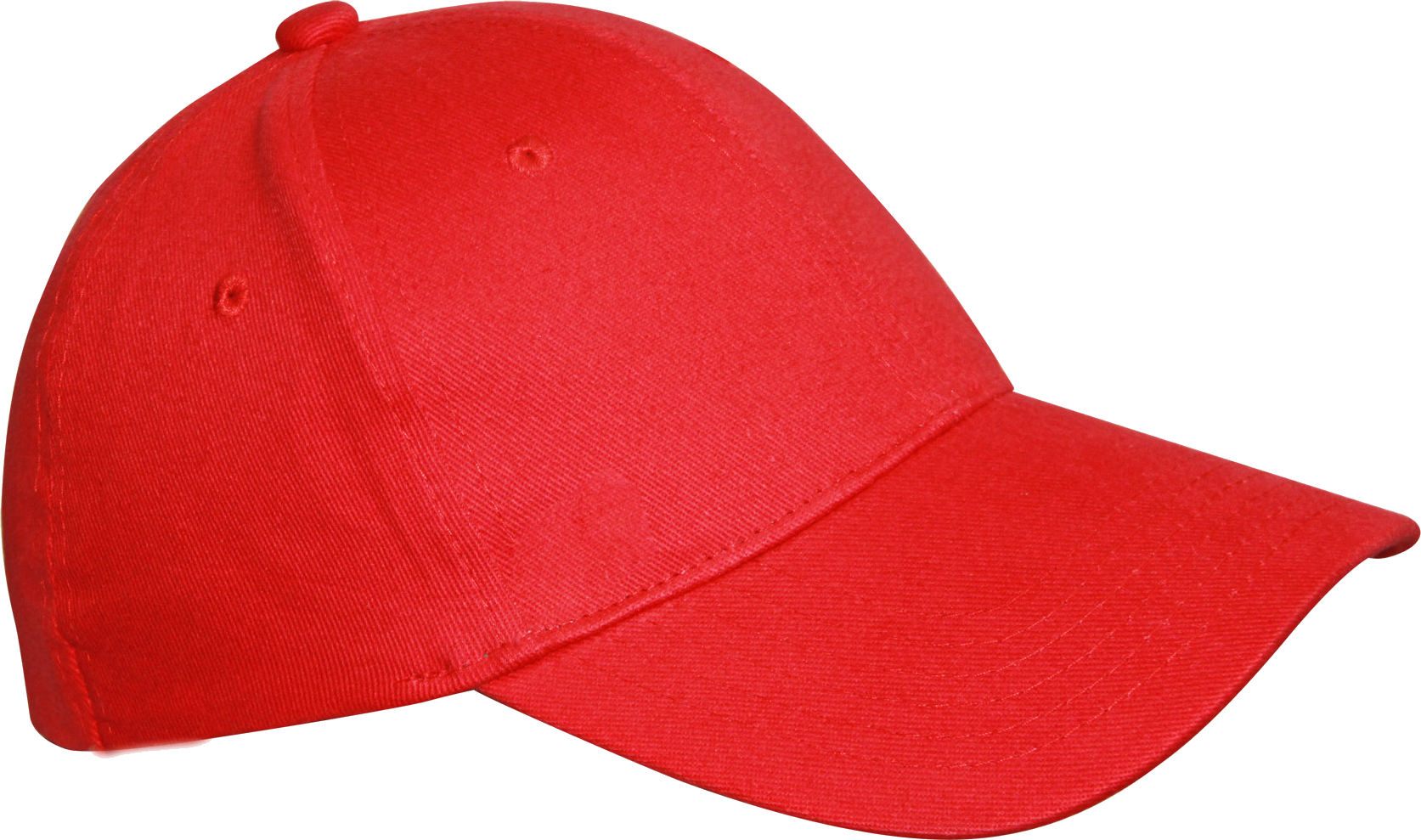 Cap six isolated stock. Hat clipart tourist