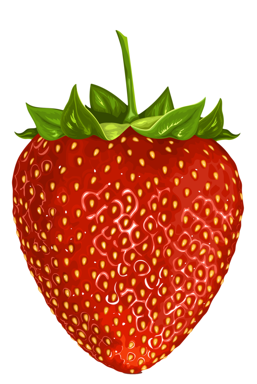 Cajoline vi fraises cu. Cooking clipart food tasting