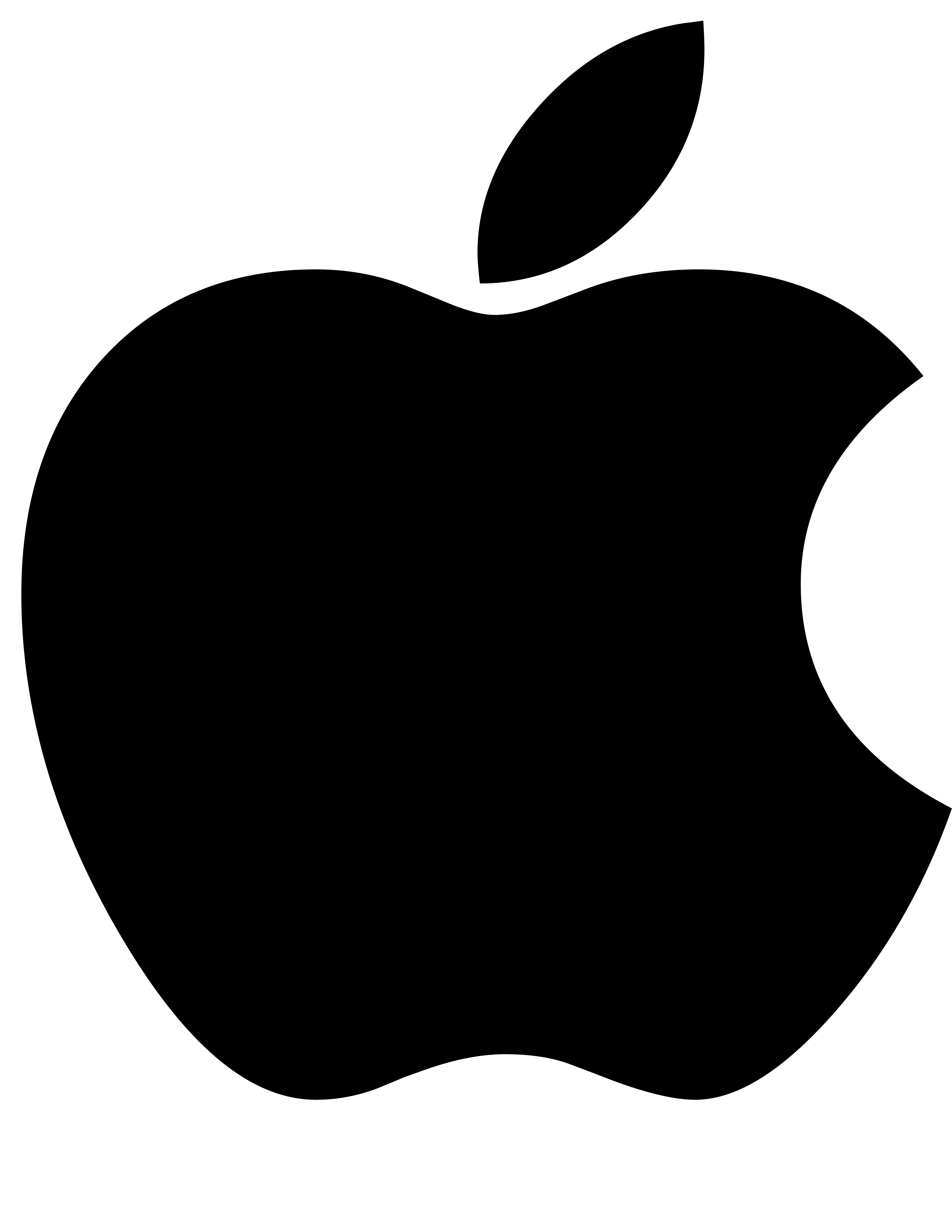 Clipart phone iphone apple. Logo http gadgets saqibsomal