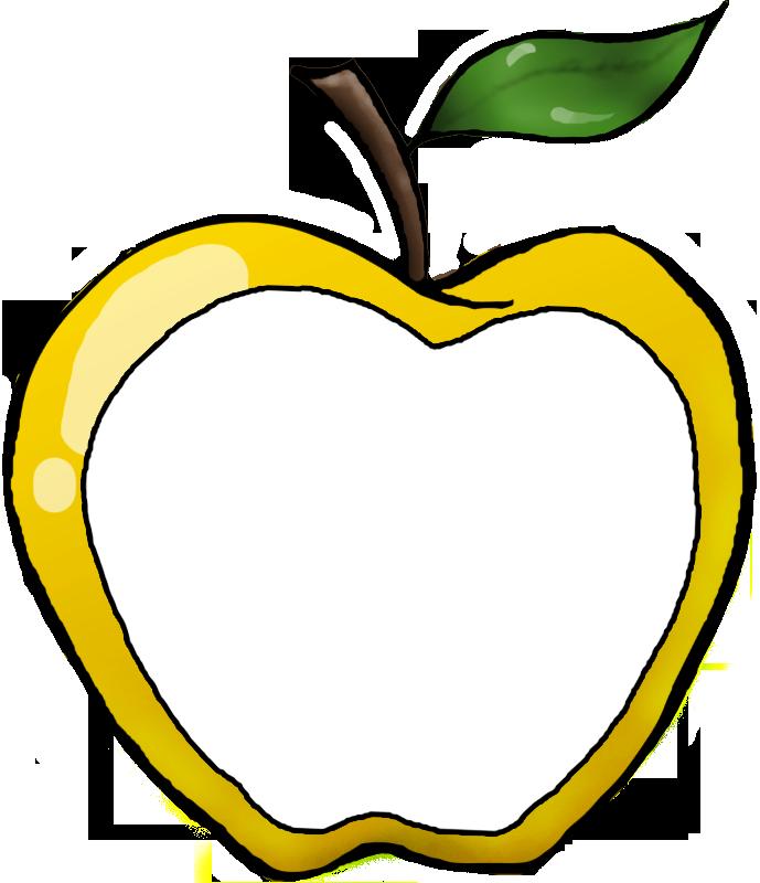 rosh hashanah clipart symbol