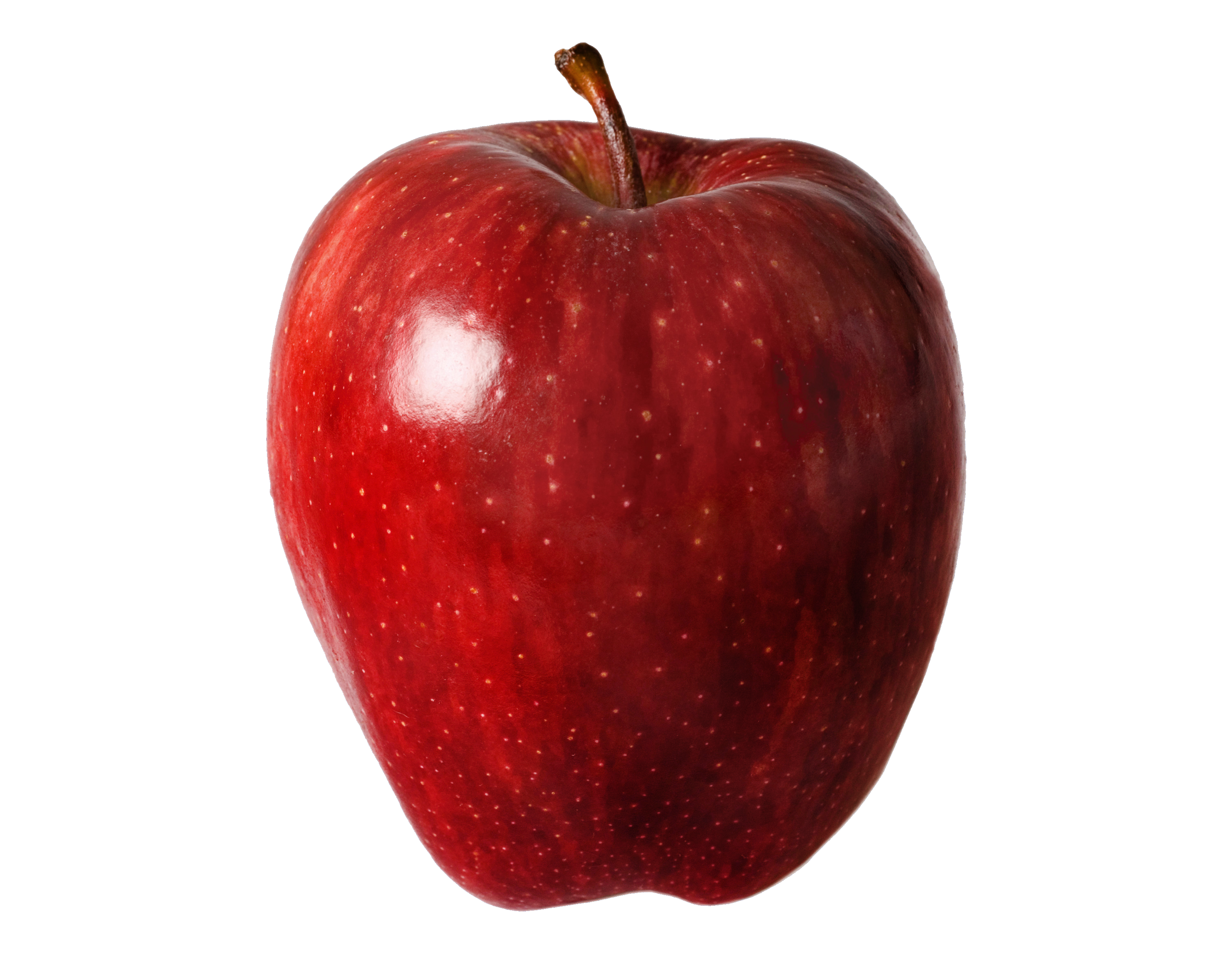 Clipart apple transparent background. Icon web icons png