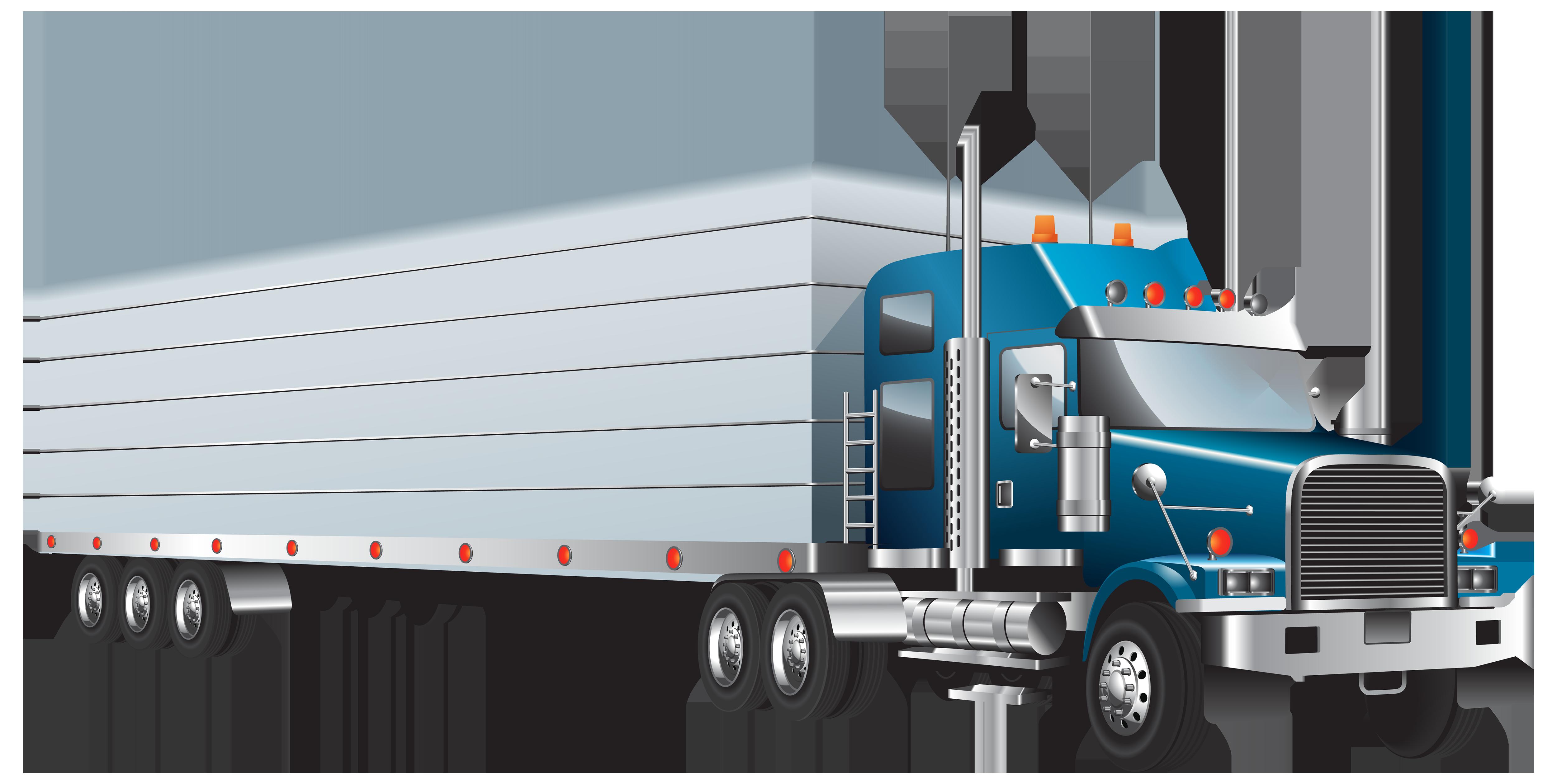 Png best web cartoons. Donut clipart truck