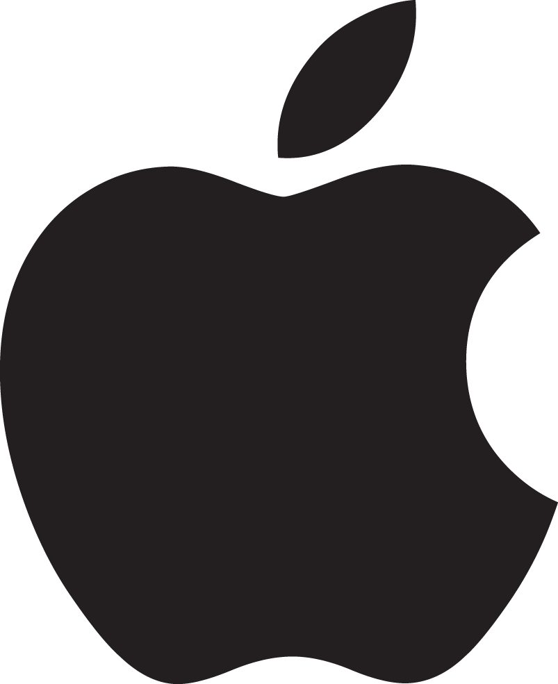 Apple download free png. Picture clipart logo