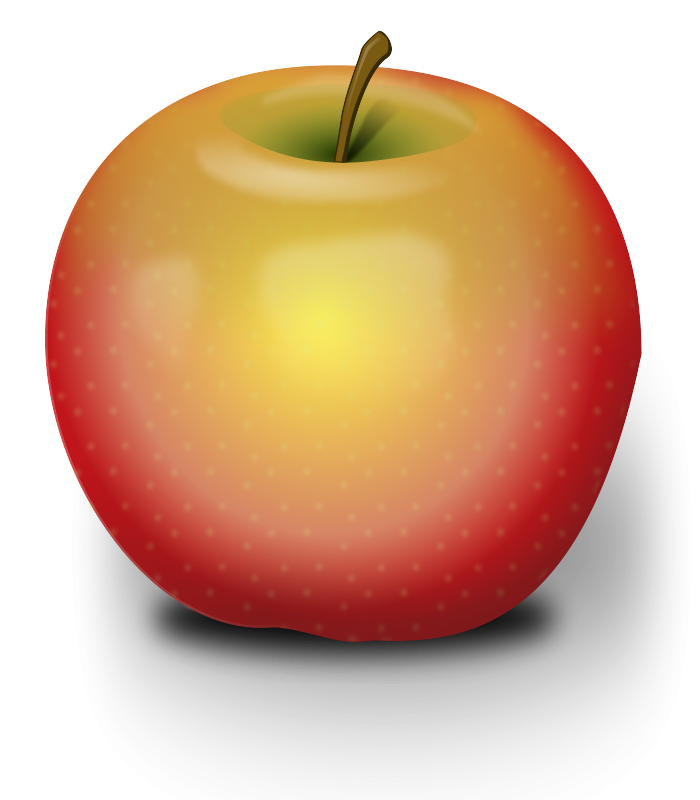 Jam clipart apple jelly. Red free large images