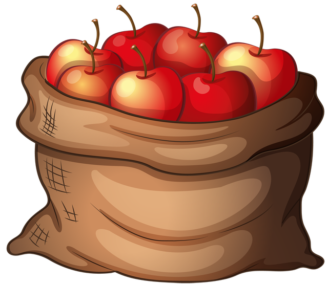 Web design development pinterest. Jelly clipart fruit jam