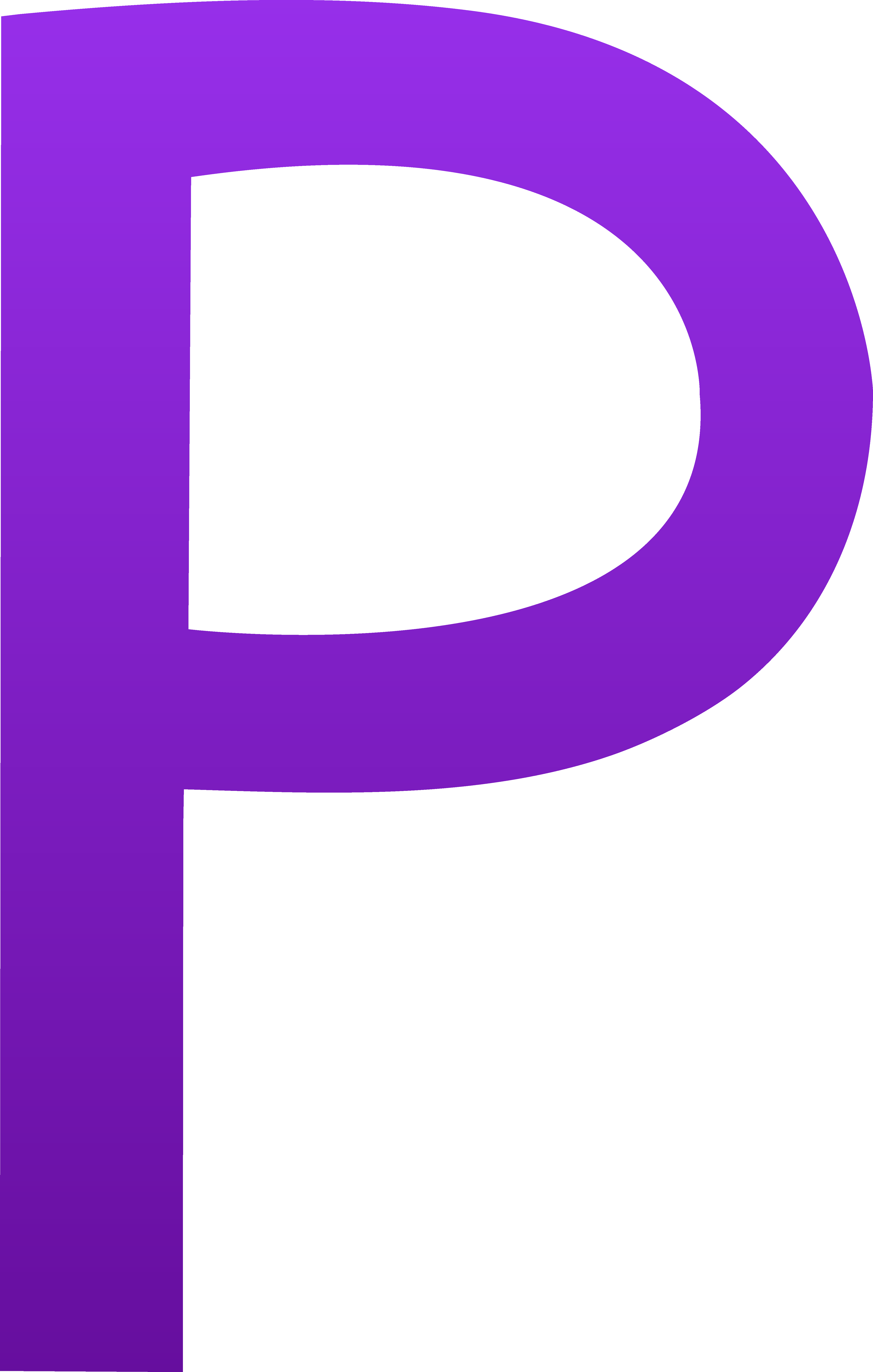 lent clipart violet