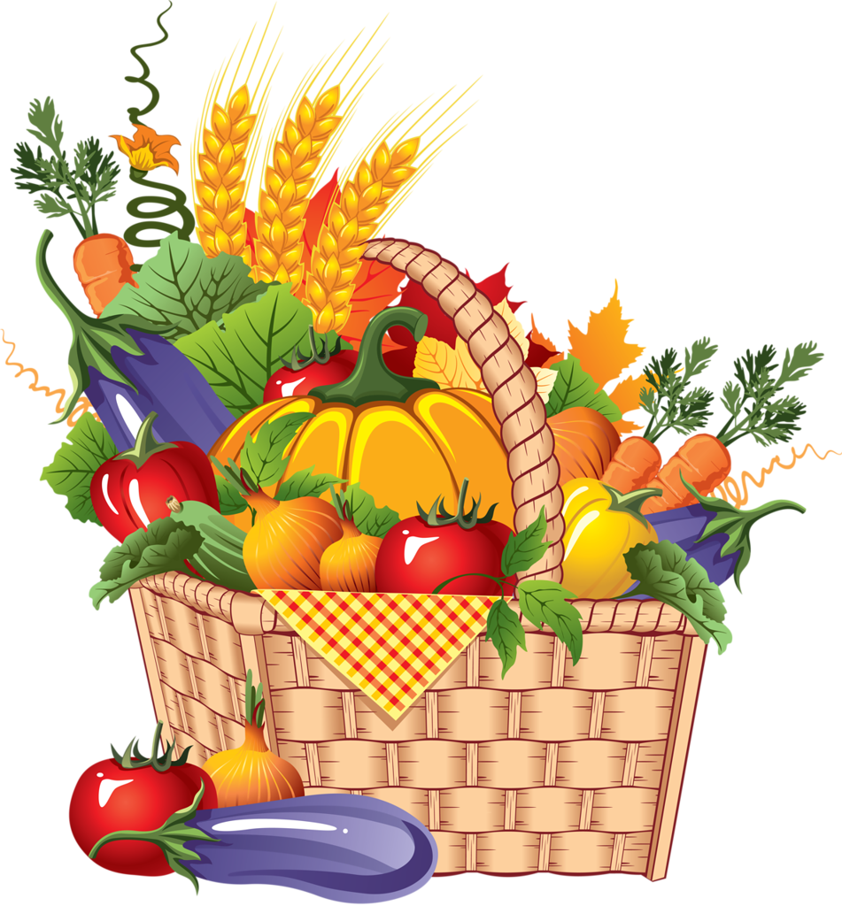 Fruits clipart fruit platter.  png pinterest clip