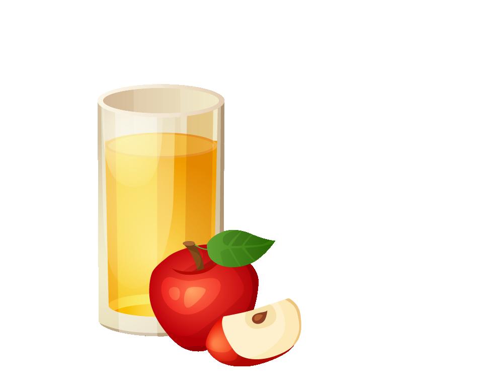 Sandwich clipart juice. Apple cider clip art
