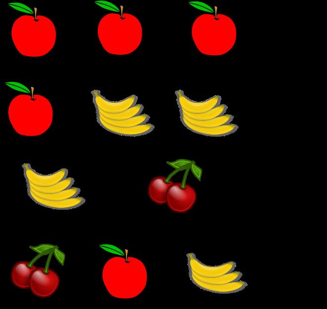 Pin by krisztina varga. Oranges clipart puzzle