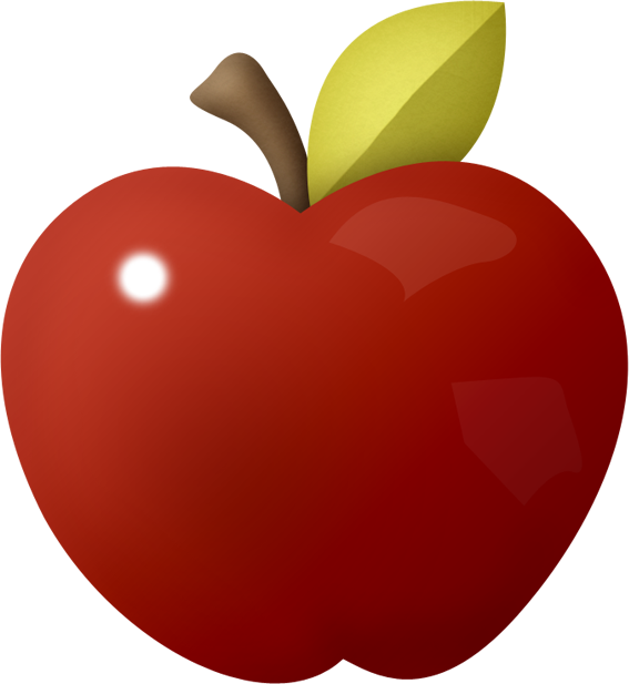 Scale clipart apple. Kaagard png etiketler pinterest