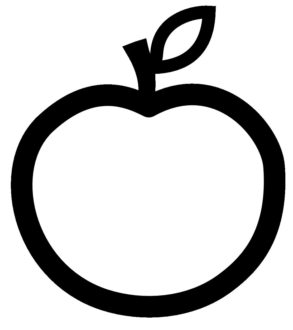 Apples simple