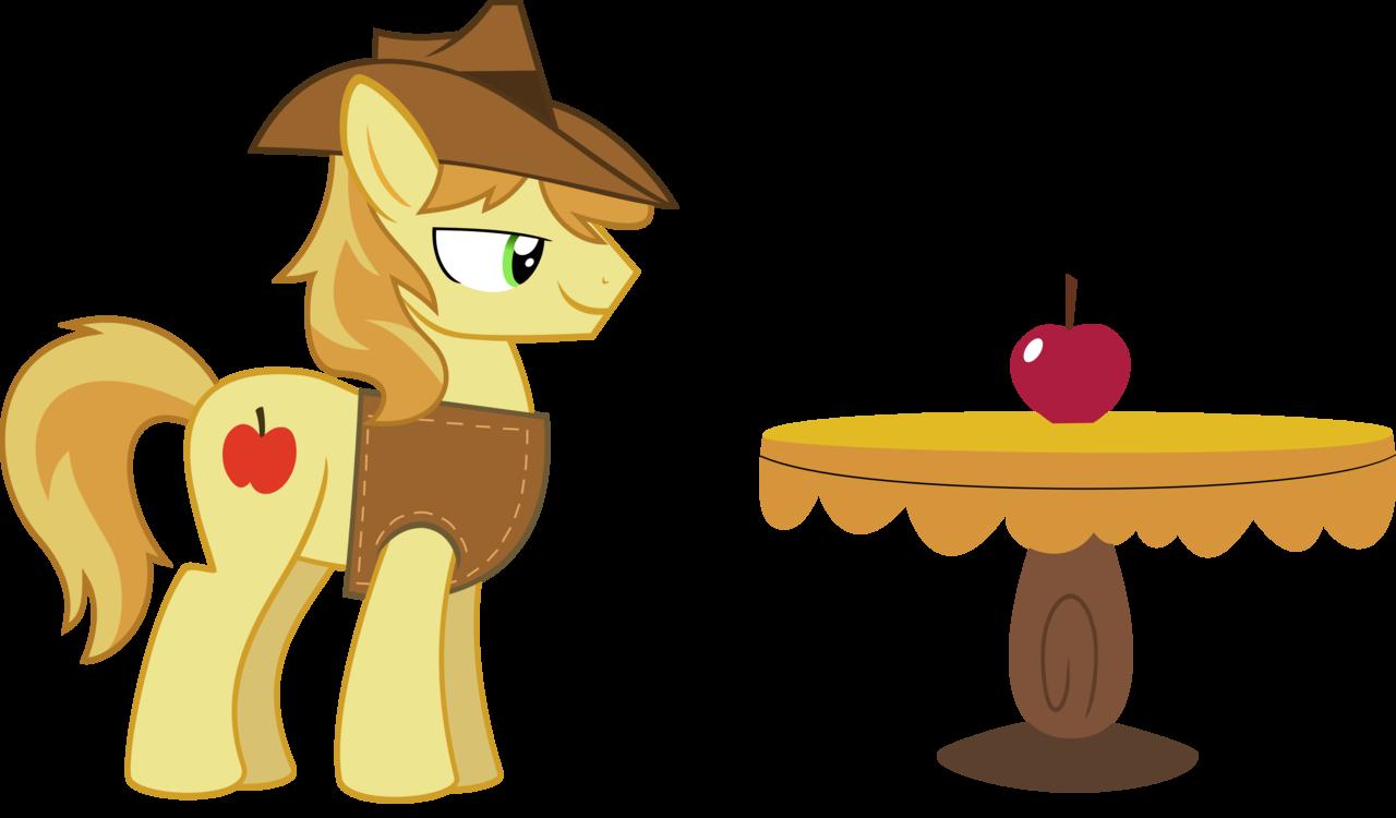 Food clipart friend.  apple artist lman