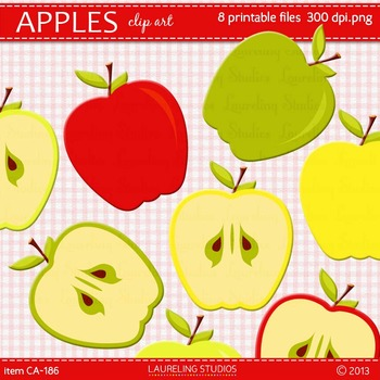 Clipart apples solid. Clip art apple in