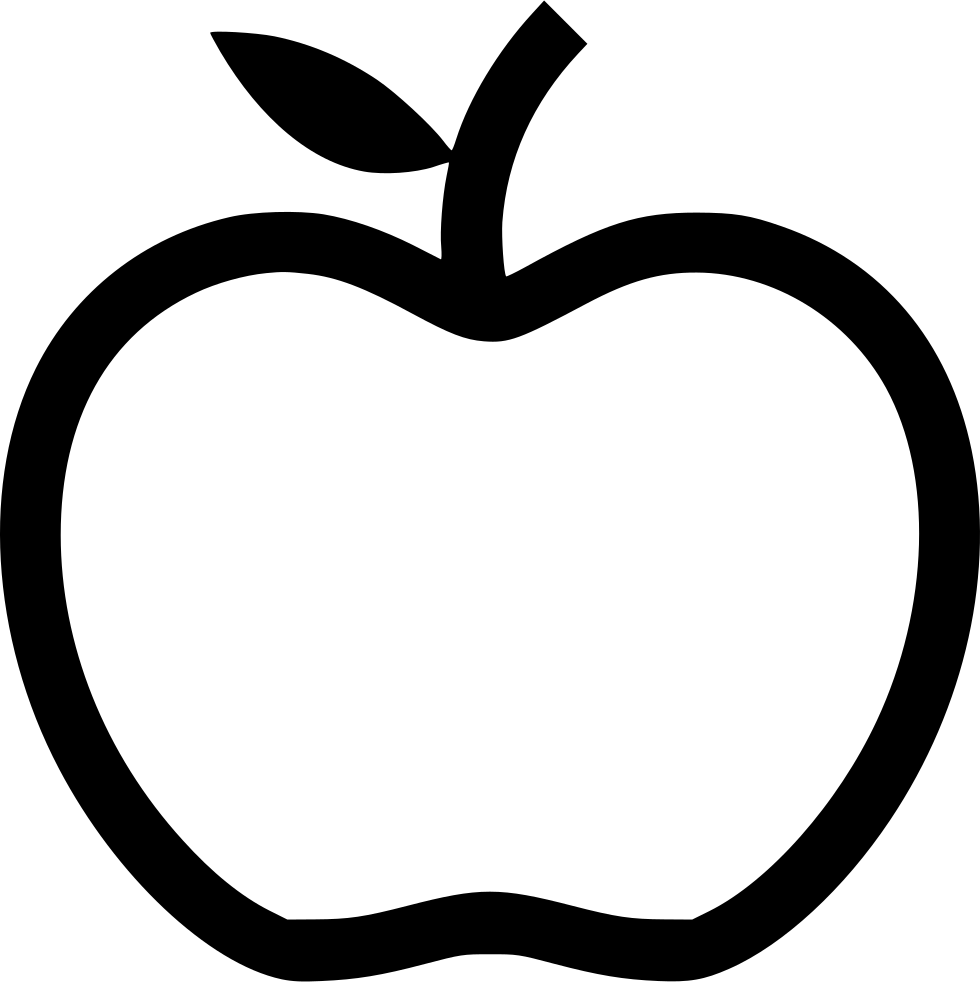 For teachers transparent images. Apple icon png