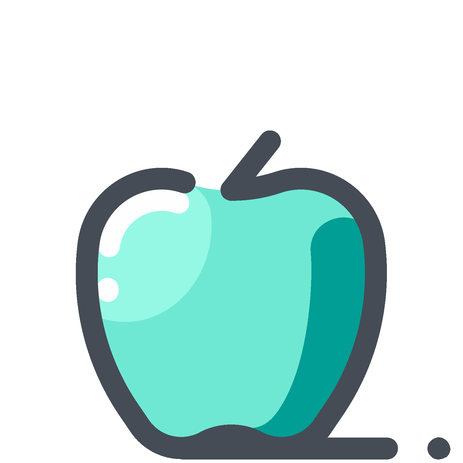 Computer icons clip art. Apple icon png
