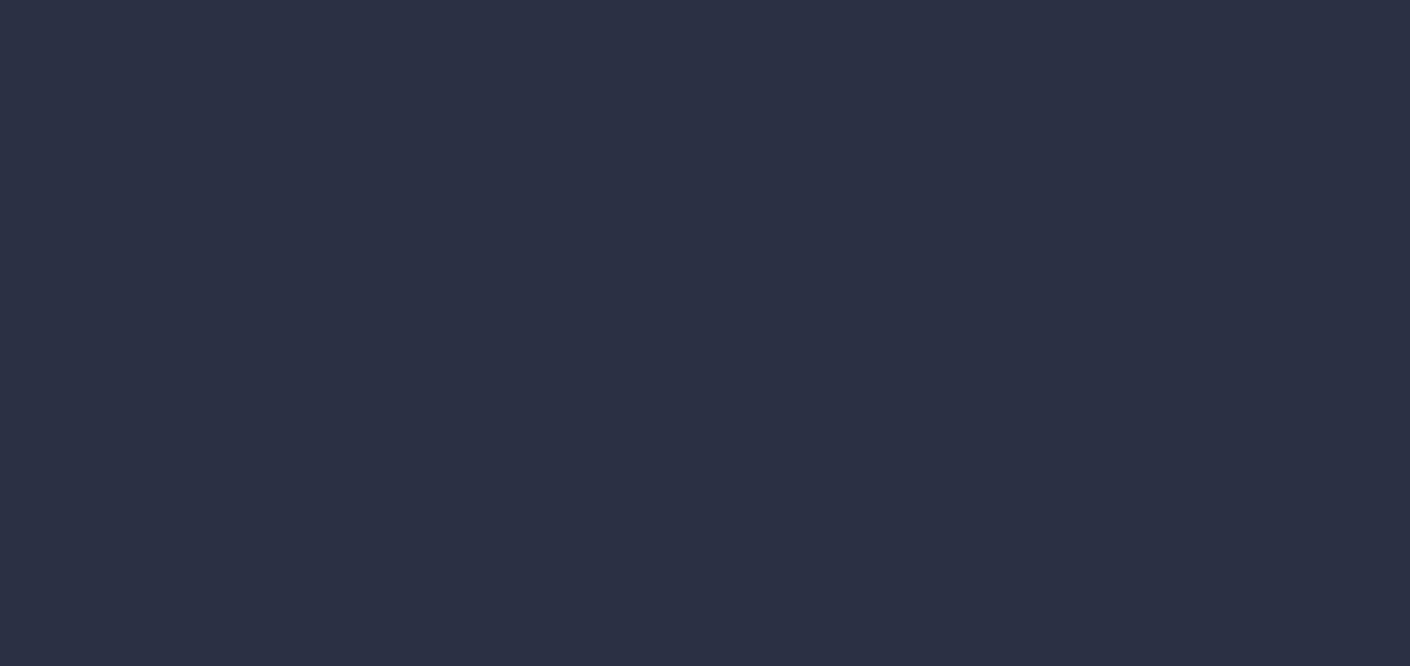 garbage clipart bin lorry