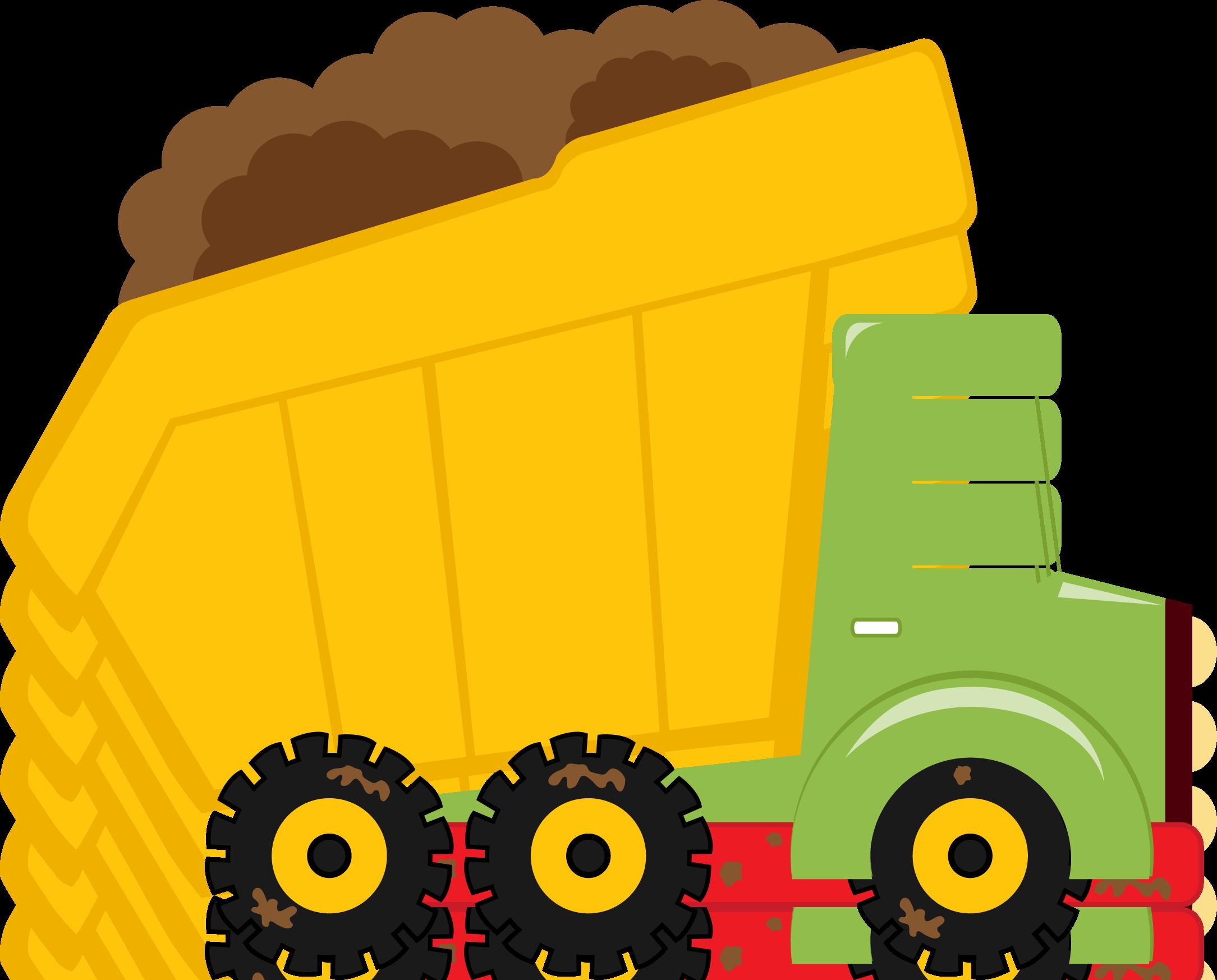 Meios de transporte bddumptruck. Dirt clipart construction dirt