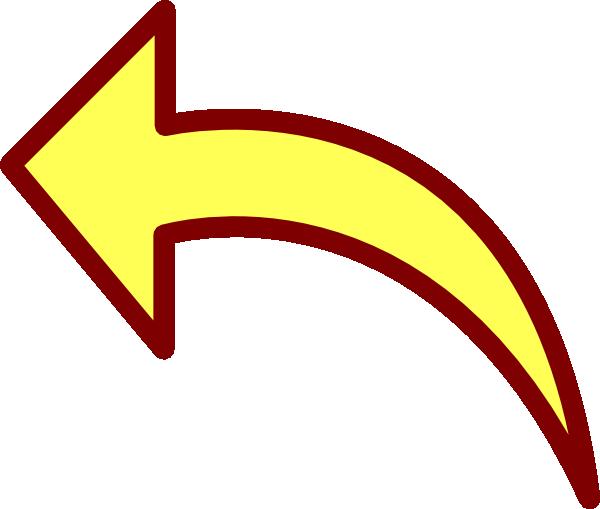 Clipart arrow. Clip art at clker