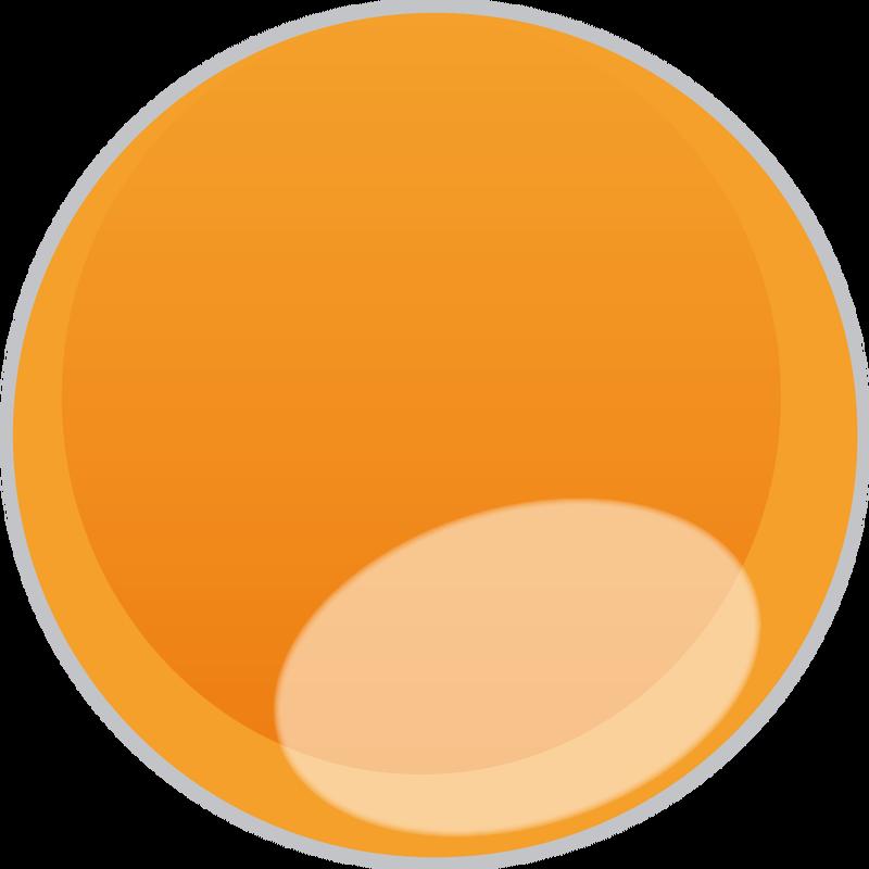 Peach clipart vintage peach. Free digital images gif