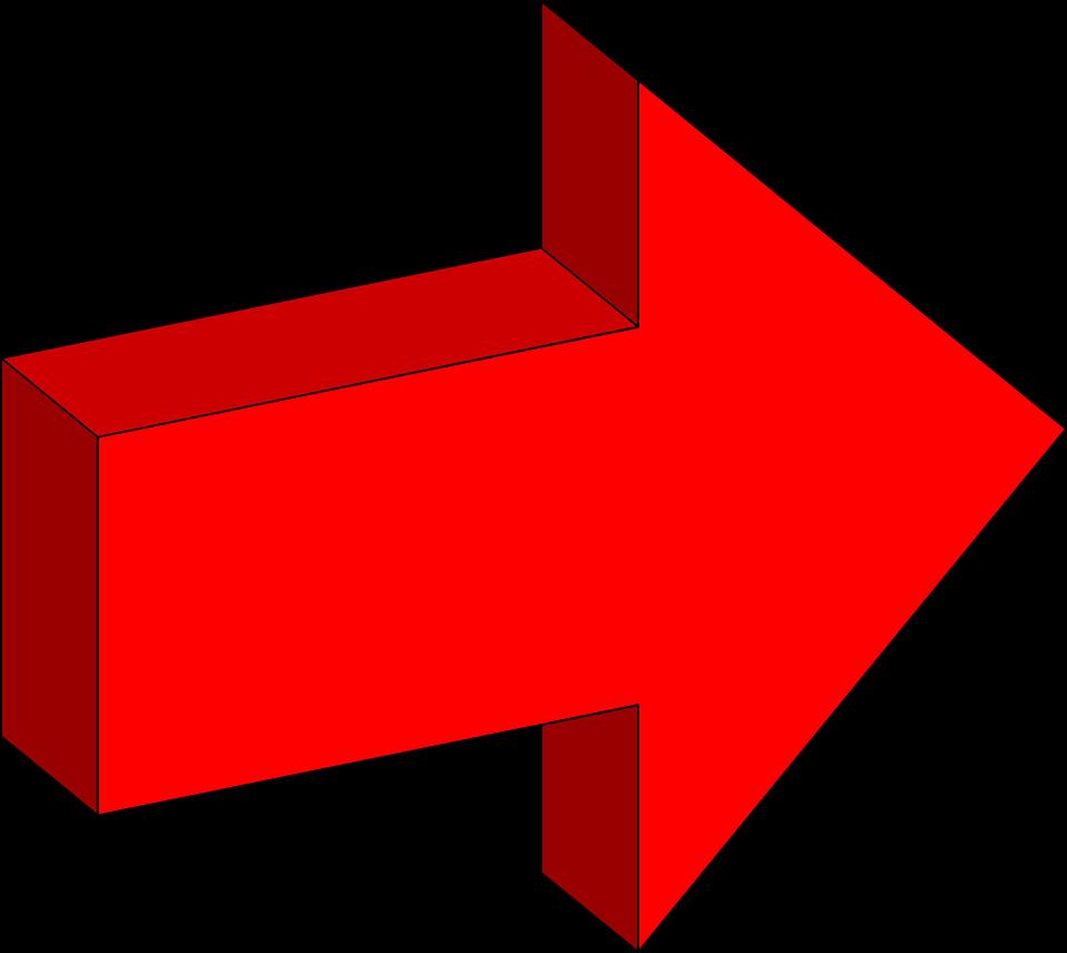 Free stock photo illustration. Motivation clipart arrow
