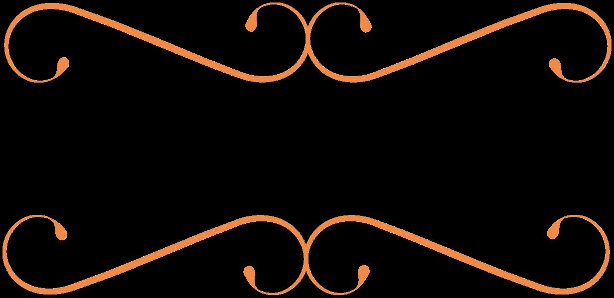 Free laurel frames clip. Clipart arrows creative