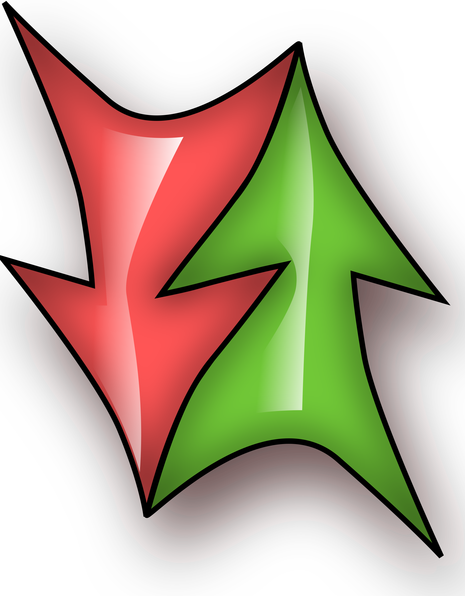 Double arrow icons png. Clipart arrows end