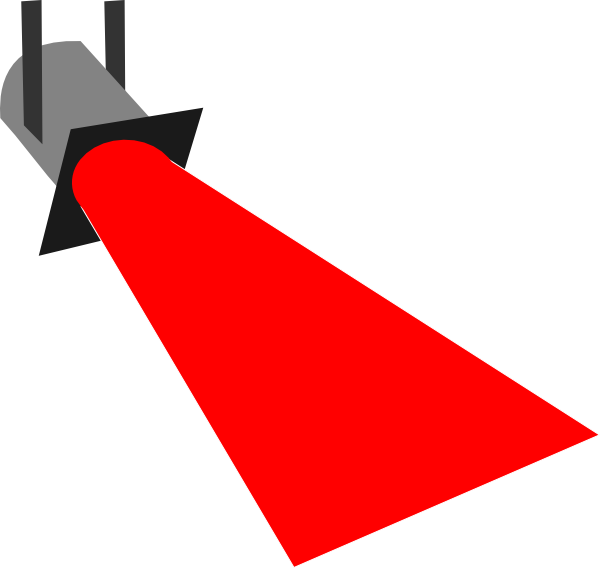 Lamp clipart red lamp. Arrow faith graphics illustrations