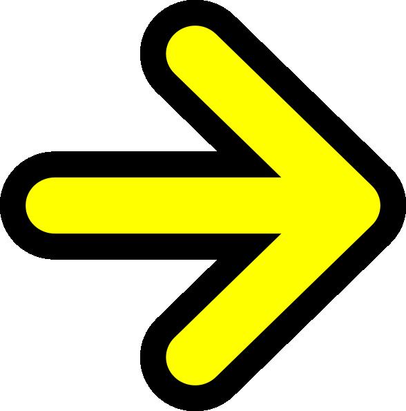 Clip art at clker. Clipart arrow family