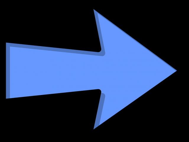 Apache cliparts free download. Motivation clipart arrow