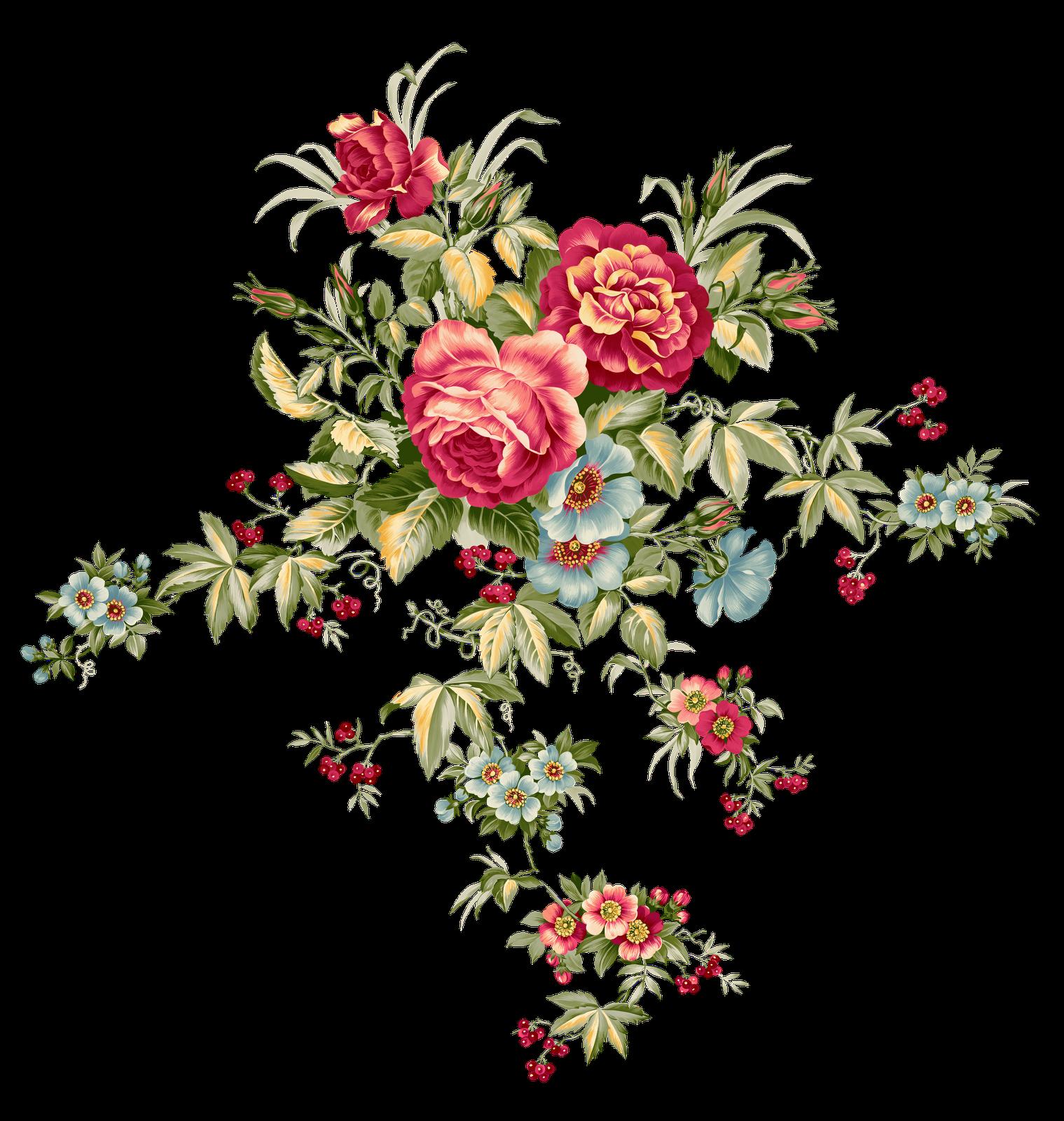 Vintage flower png. Syedimran backgrounds pinterest and