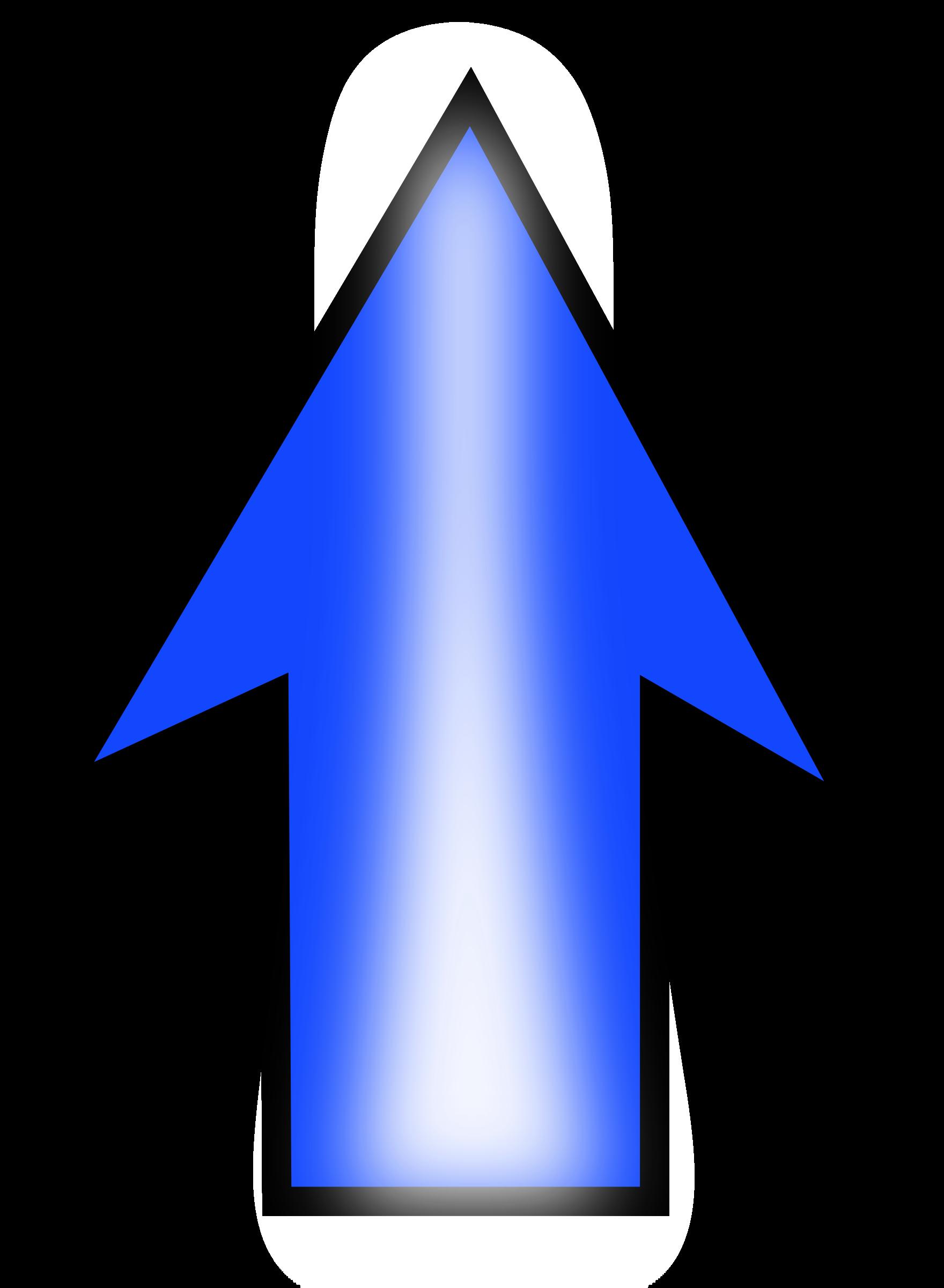 Future clipart arrow. Set big image png