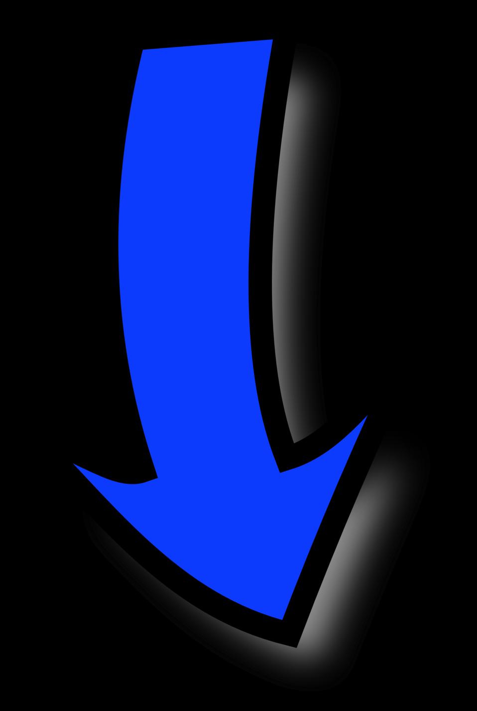Public domain clip art. Clipart arrows graph