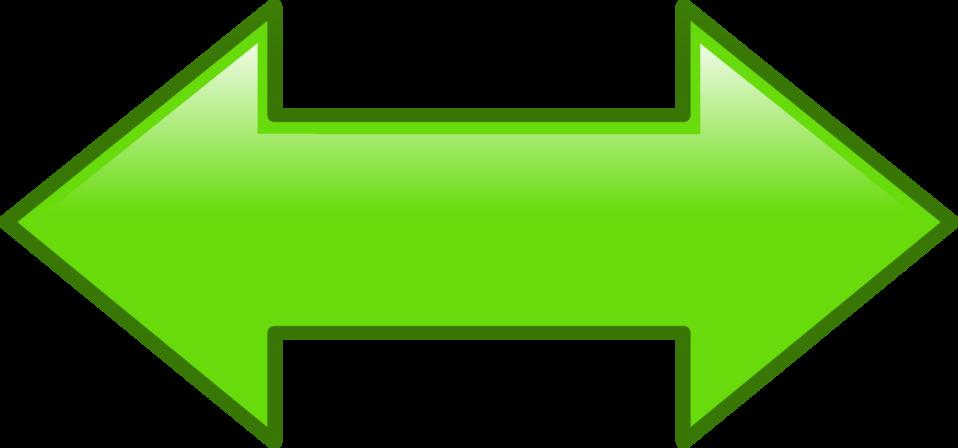 Public domain clip art. Graph clipart arrow