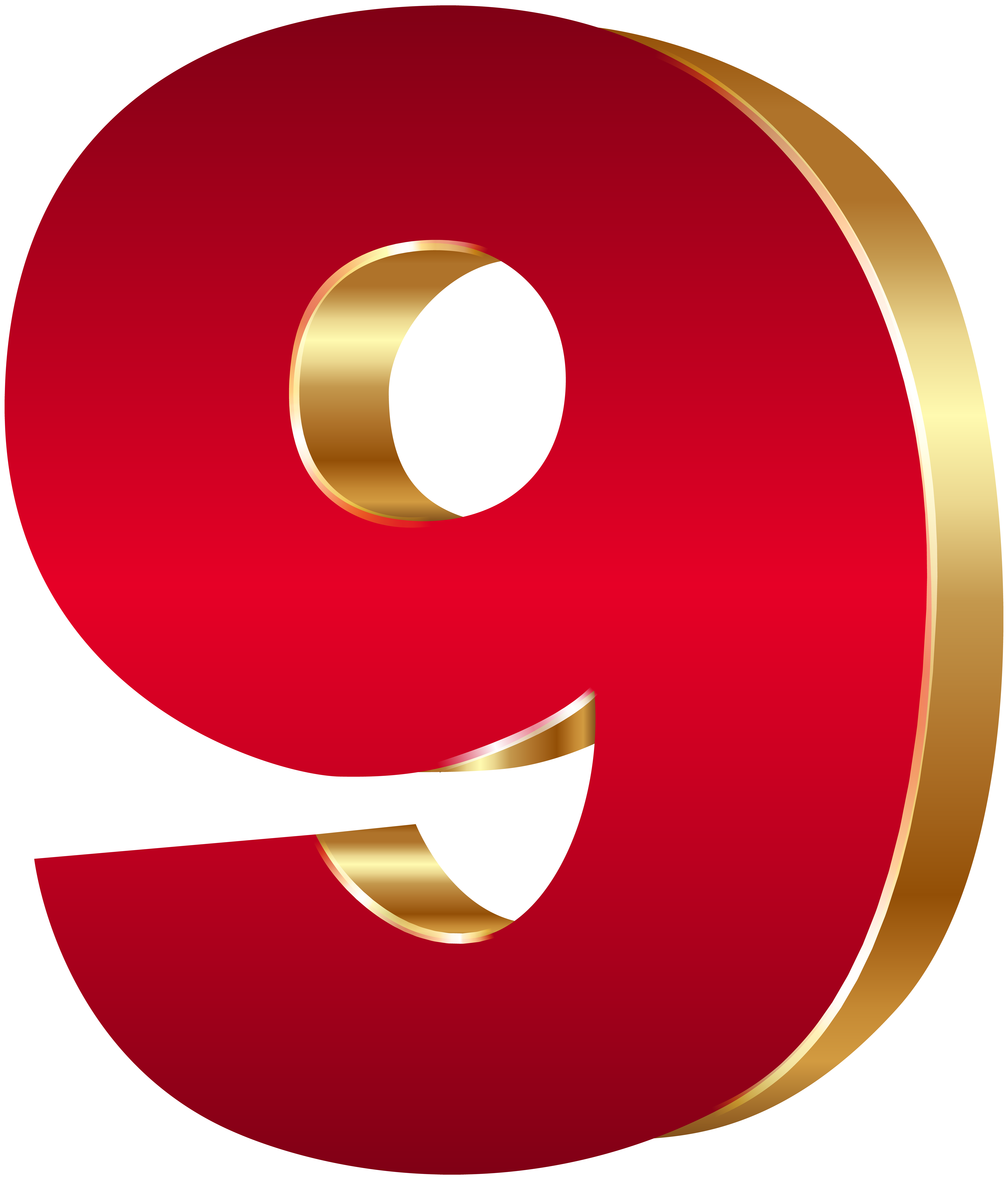 Nine at getdrawings com. Clipart teacher number