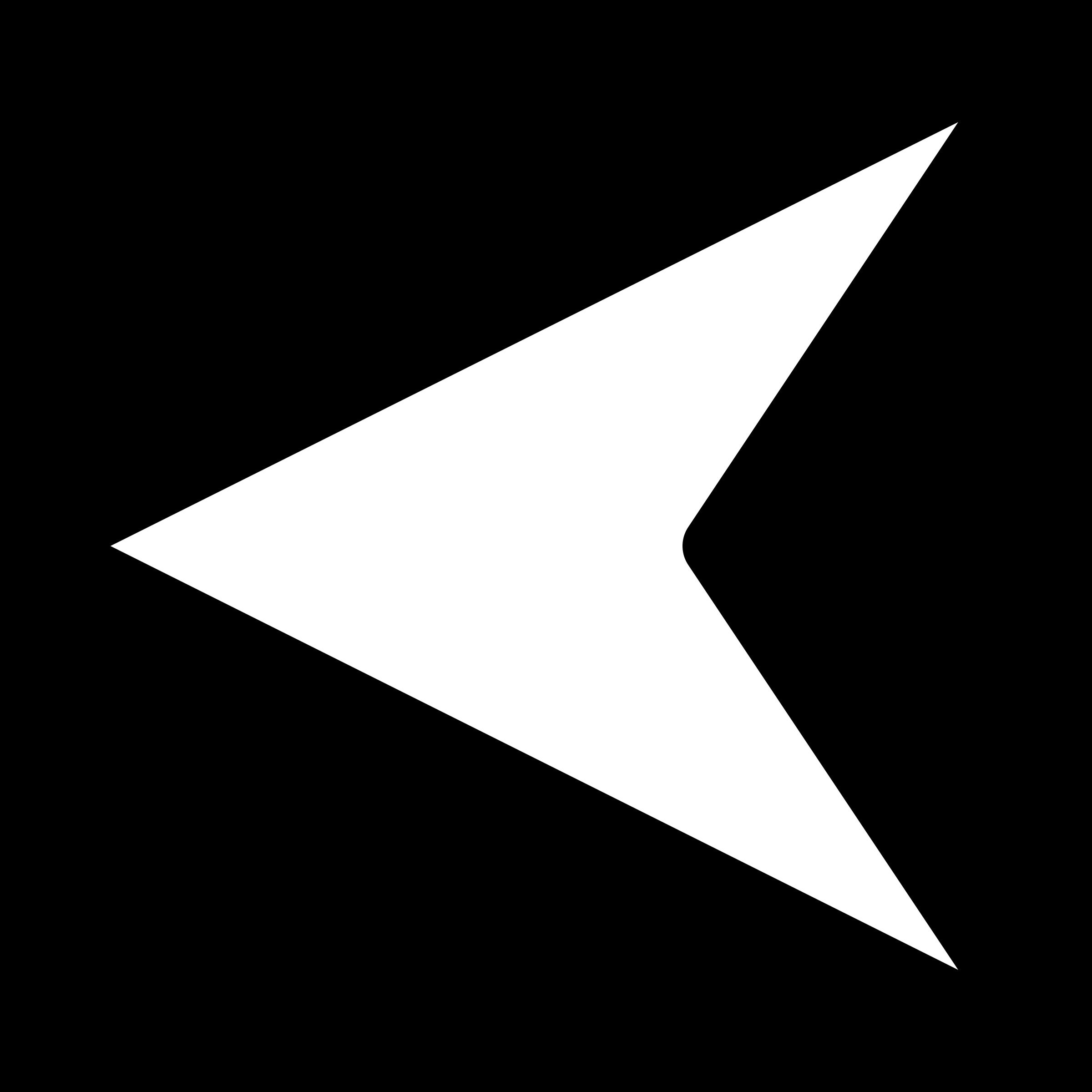Big image png. Clipart arrows plain